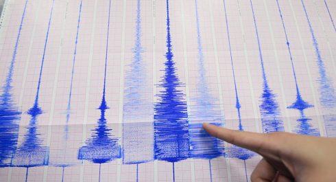 Un séisme de magnitude 8 secoue le Pérou