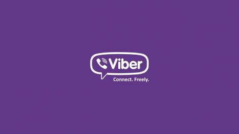 Le numéro local Viber permet aux voyageurs et aux entrepreneurs internationaux de recevoir des appels et des SMS sans frais d'itinérance