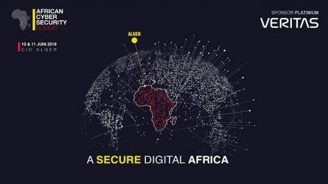 L'AFRICAN CYBER SECURITY SUMMIT revient en Algérie pour sa 7ème édition le 10 et 11 Juin 2019