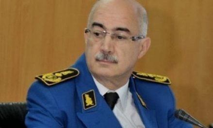 Lutte contre la criminalité : le DGSN salue les efforts de la police
