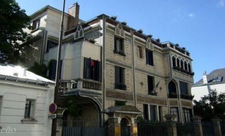 Bac : début des épreuves à l'Ecole internationale algérienne de Paris