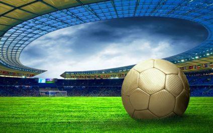 CAN-2019: résultats des quarts de finale et programme des demi-finales