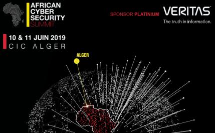 La 7ème édition de l'Africain Cyber Security Summit