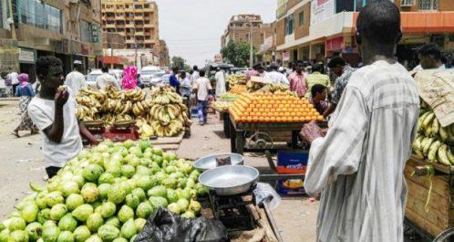 Fin de la campagne de désobéissance civile au Soudan : La vie reprend doucement à Khartoum