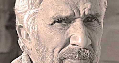 Hocine Houara : Un «pinceau» généreux inspiré des splendeurs des Aurès