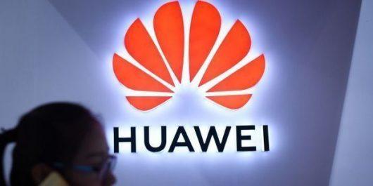 Précisions concernant la suspension de la pré-installation de Facebook sur les smartsphones de Huawei.