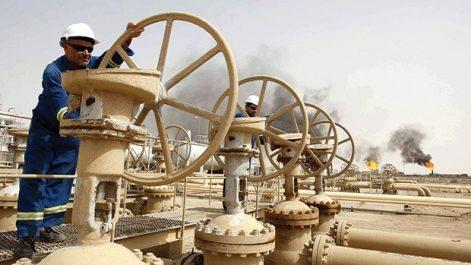 Investissements dans les hydrocarbures : 13 contrats signés seulement depuis 2008