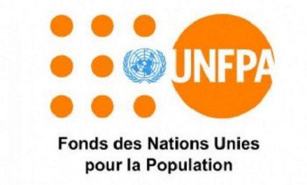 Le FNUAP valorise les acquis réalisés en Algérie notamment en matière de Santé