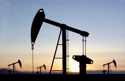 Russie: les prix du pétrole peuvent chuter sous les 40 dollars !