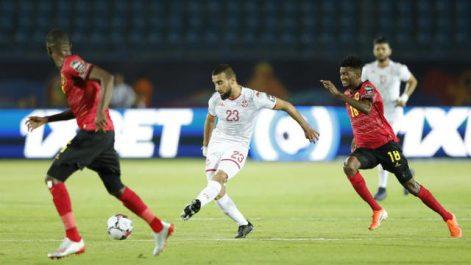 Groupe E : Tunisie – Mali, vendredi à 15h00: Duel «d'Aigles» en quête de sommet