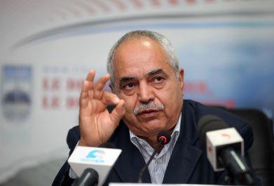 """Benbitour: """"Le mouvement populaire a eu un impact positif sur le peuple algérien"""""""