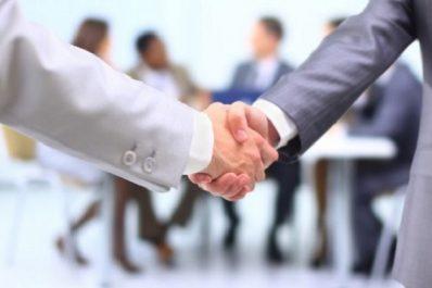 Début de la conférence de mise en œuvre du Programme de conformité aux règles de la concurrence