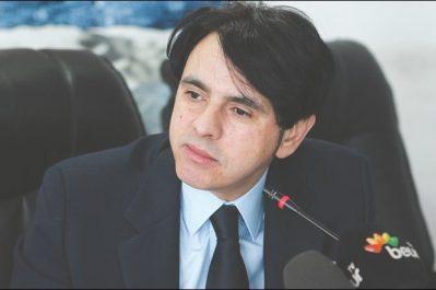 Le patron du Groupe Sovac, Mourad Oulmi, en garde à vue