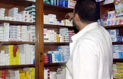 Disponibilités des médicaments : Le ministère prend des mesures au titre de l'année 2020
