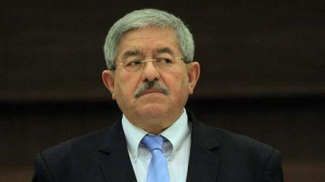 Ahmed Ouyahia de nouveau devant le juge d'instruction près la Cour suprême