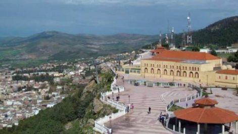 Le Parquet de Tlemcen ouvre une enquête sur le festival de la capitale de la Culture islamique !