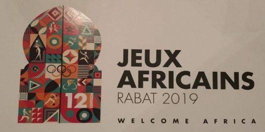 Jeux africains-2019 : Athlétisme 11 Algériens sélectionnés