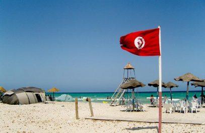 Tourisme : La Tunisie toujours en tête des destinations des Algériens