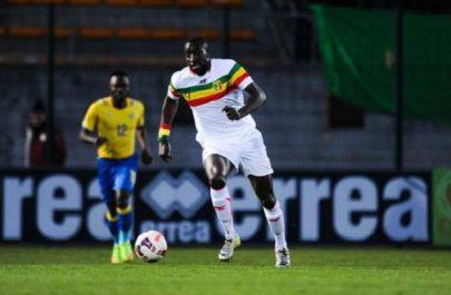 Groupe E / Angola – Mali, aujourd'hui à 20h00: Les Maliens pour la confirmation