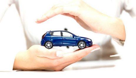 Assurances : Les dommages automobiles boostent le chiffre d'affaires