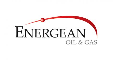 Energean Oil & Gas achète des actifs en Algérie