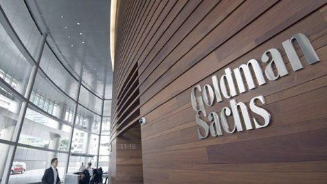 Demande pétrolière mondiale : Goldman Sachs revoit ses prévisions à la baisse