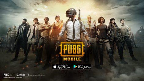 PUBG MOBILE étend son système de Gameplay Management à 10 autres pays du Moyen-Orient