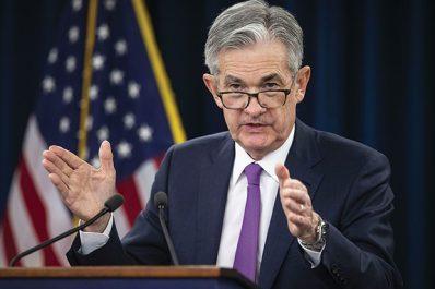 Baisse des taux d'intérêt de la réserve fédérale américaine : Les trois contrecoups possibles sur l'Algérie