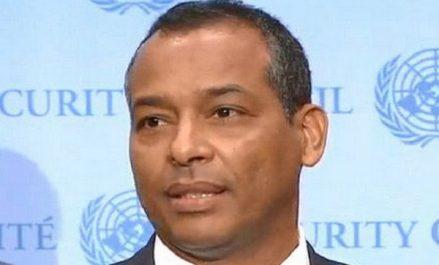 Jeune sahraouie tuée: le Front Polisario condamne énergiquement, appelle l'ONU à assumer ses responsabilités