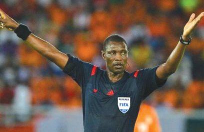 À propos du penalty accordé, puis retiré au Sénégal en finale de la CAN : L'arbitre camerounais sort de son silence
