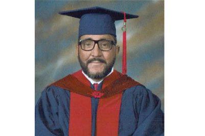 Meilleurs articles en médecine rédigés en anglais : Le docteur Bendjaballah décroche le 1er prix aux USA