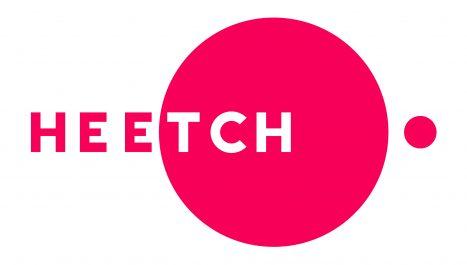 «Heetch» s'installe en Algérie