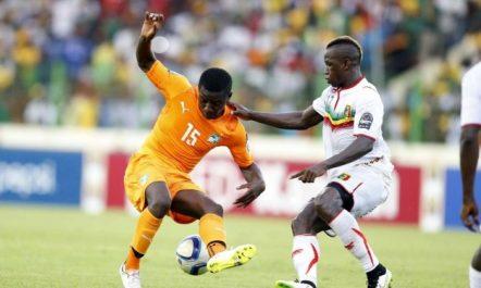 Huitièmes de finale / Mali-Côte d'Ivoire, aujourd'hui à 17h00: Le match piège par excellence