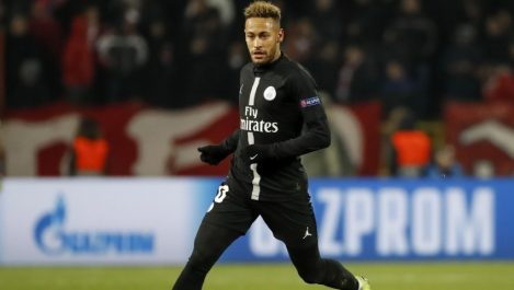 Real Madrid : Un deal pour attirer Neymar