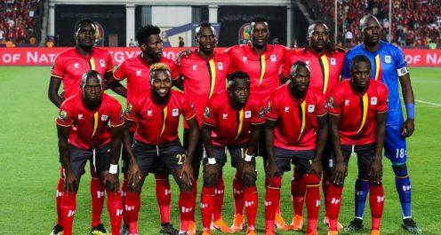 CAN-2019 / Huitièmes de finale, Ouganda-Sénégal, vendredi à 20h00: Les Lions de la Teranga sur leur lancée ?