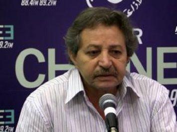 Le professeur en économie, Youcef Benabdallah : Le problème économique de l'Algérie résulte d'une déficience de gestion