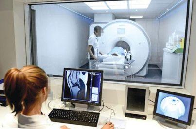 Acquisition de scanners et d'IRM au profit des hôpitaux : Plusieurs attributions de marchés annulées