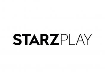 La star locale STARZPLAY conserve sa position de leader du Moyen-Orient