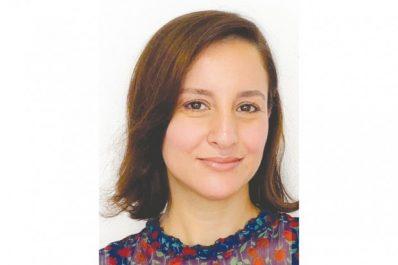 Elle est sélectionnée parmi 2 000 candidats : Une Algérienne parmi les 3 bénéficiaires de la bourse de MO-Ibrahim