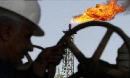 Pétrole: le panier de l'OPEP recule jeudi, à 64,55 dollars le baril