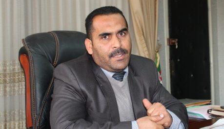 Le maire de Hassi Messaoud placé sous mandat de dépôt !