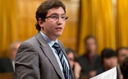 Un député canadien alerte sur le transfert d'importantes sommes d'argent par «la classe politique algérienne» vers le Canada