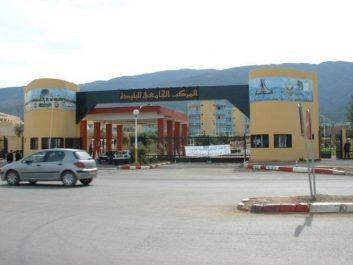 Un scandale secoue la faculté de médecine de Blida !