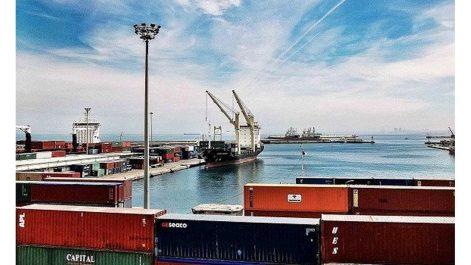 Face à un déficit commercial de 3,18 milliards de dollars au 1er semestre : L'investissement productif, secours d'urgence !