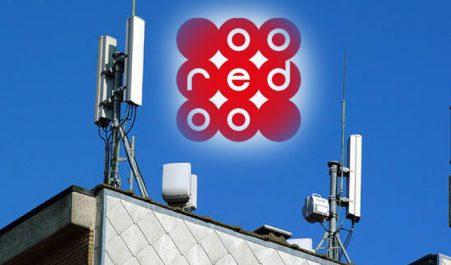 L'ARPCE demande des explications à Ooredoo sur les perturbations sur son réseau