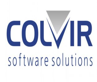 Installation de Colvir Software Solutions en Algérie