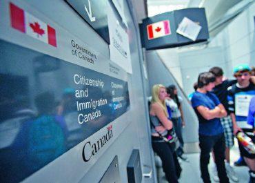 Immigration au Québec : Lancement bientôt d'un nouveau service d'accompagnement