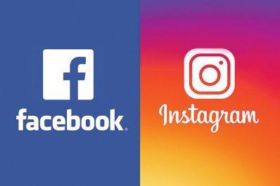 Des perturbations ont été enregistrées hier : Pannes sur Instagram et Facebook