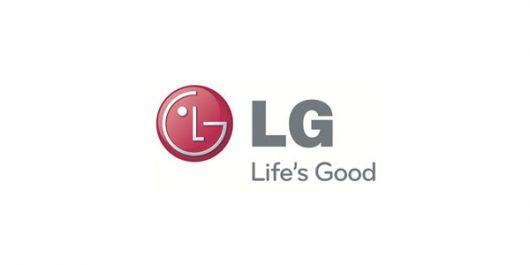LG dévoile son bilan financier du deuxième trimestre 2019
