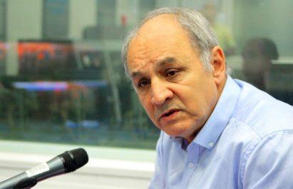 Le président de l'ordre des médecins au soir d'Algérie : «Le gouvernement doit répondre aux préalables pour apaiser le climat du dialogue»